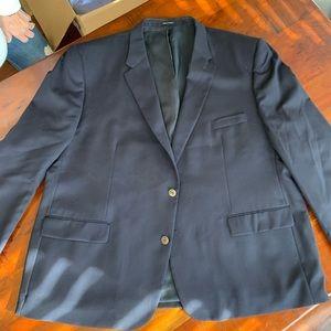 Joseph & Feiss jacket